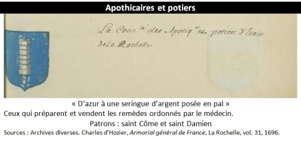 apothicaires_et_potiers