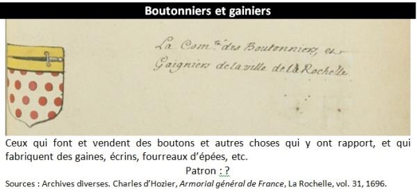 boutonniers_et_gainiers