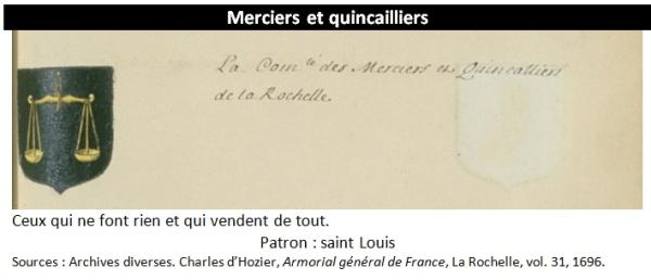 merciers_et_quincailliers