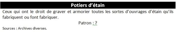 potiers_etain