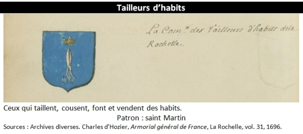 tailleurs_habits