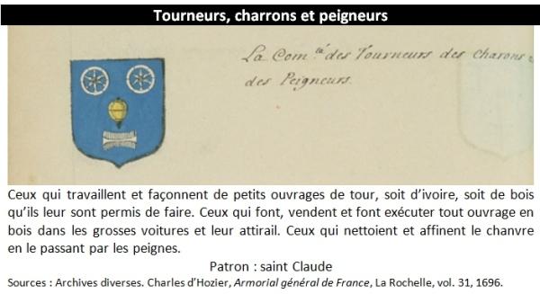 tourneurs_charrons_peigneurs