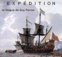 expédition_blogue