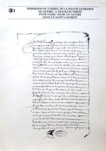 Document 3 - I - Exposition Mémoire d'un port. La Rochelle. 1985.