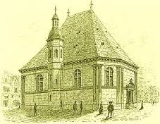 dessin_grand_temple