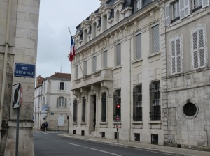 banque_de-france1