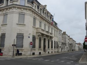 banque_de-france2