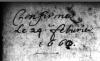 1660_intitule_quebec