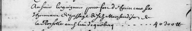 1666_depenses_gaigneur