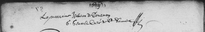1629_b_servant_elizabeth2