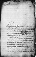 1665_extrait_lettre_talon_colbert_22