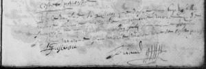 1647_bapteme_moreau_louis