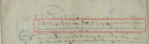 1668_extrait_engagement_bellefaye