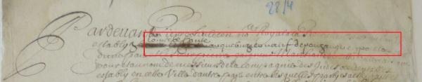 1668_extrait_engagement_leconte