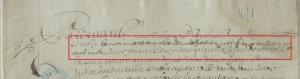 1668_extrait_engagement_moreau