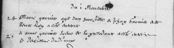 1631-sepultures_soeurs_garnier.jpg